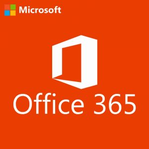 Office 365 Advanced Compliance for faculty
