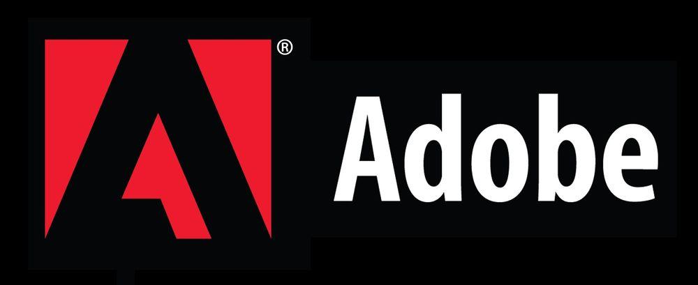 Срочные новости от Adobe!