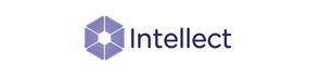ITV Интеллект (распознавание лиц), 10 эталонов лиц в базе